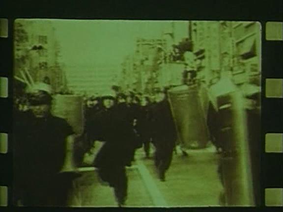 Access 24kadracom Фильмы онлайн Смотреть фильмы