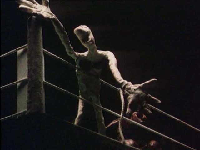 Гарри Бардин Брэк! 1985 – Смотреть видео онлайн в
