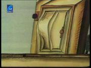 Приключения Чоко и лягушонка Боко. 01. Младенцы - почтой