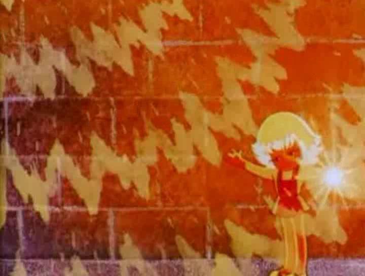 Чучело-мяучело. Сборник мультфильмов (1957) смотреть онлайн или.