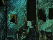 День рождения (1994)