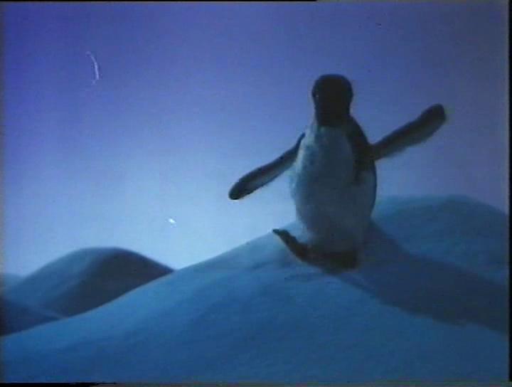 Домовой (2008) смотреть онлайн или скачать фильм через ...