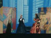 Дон Жуан (кукольный спектакль)