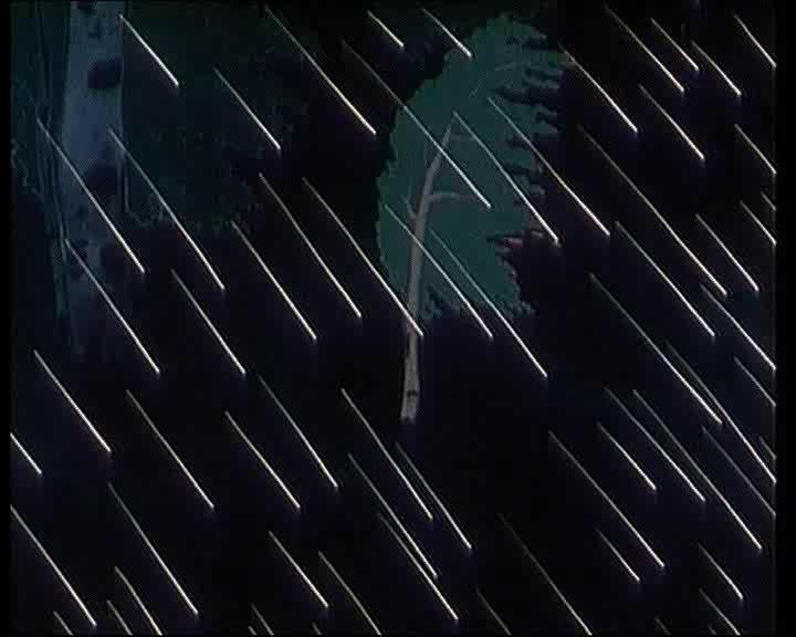 Смотреть мультик аниме ходячий замок