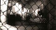 Клетка (1990)
