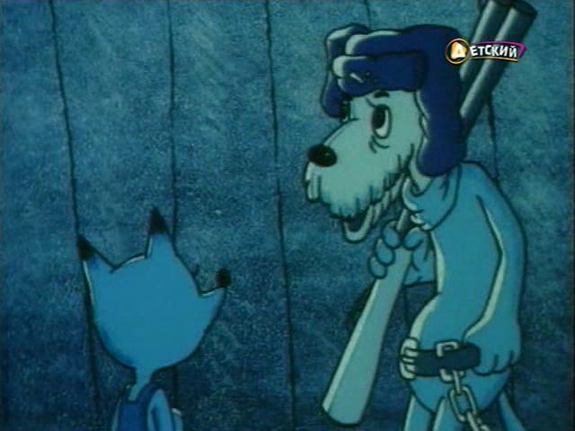 Телепрограмма Пермь - Телепрограмма - Nickelodeon