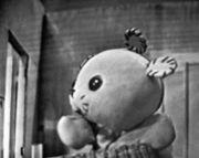 Медвежонок Римцимци (1966)