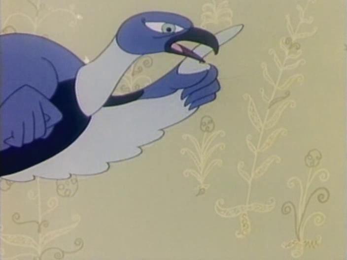 наргис мультфильм скачать торрент - фото 10