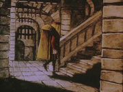 Шекспириада. 7. Король Ричард III