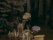 Сказ о Пере богатыре