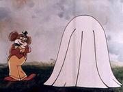 Сказка о весёлом клоуне