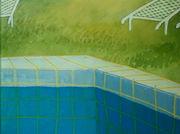Приключения Стремянки и Макаронины.  6. Искатели воды