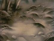 Солдатская сказка (1983)
