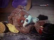 Солнечный зайчик (1978)