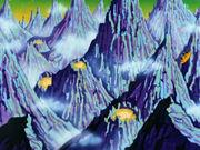 Тайна третьей планеты