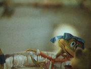 Три лягушонка (Выпуск 3)