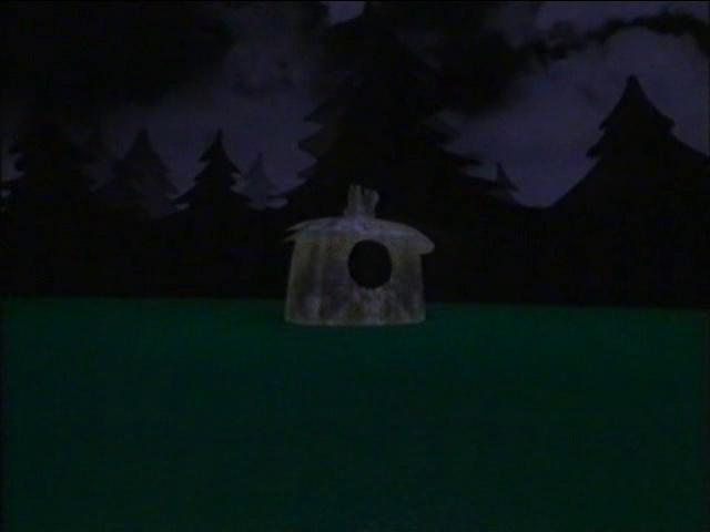 Скачать торрент Три поросенка (1997)