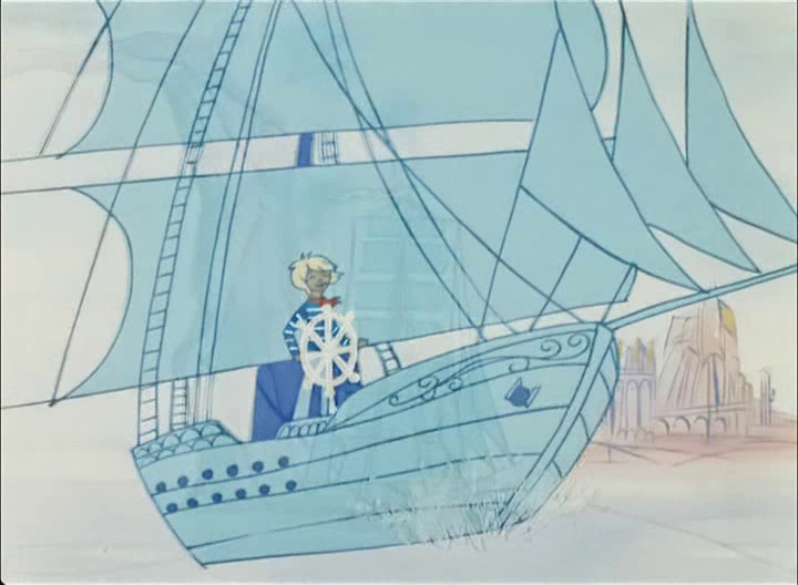 песня из мультфильма золушка слушать онлайн