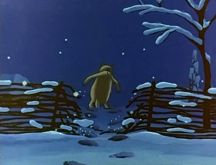 Жил был пёс скачать бесплатно мультфильм.