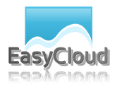 Easy Cloud